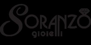 Soranzo Gioielli | Oreficeria e Gioielleria Padova e Provincia | Sito Ufficiale Negozio Online